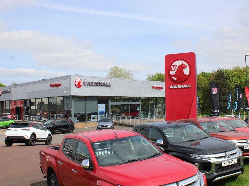 used car dealer derby used car dealerships derbyshire. Black Bedroom Furniture Sets. Home Design Ideas