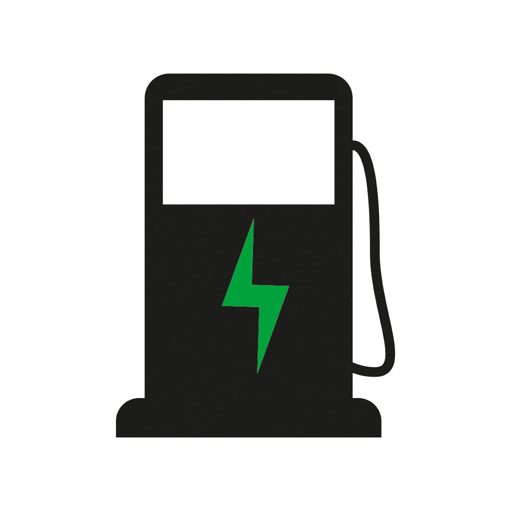 What You Need to Know About EV Batteries
