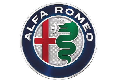 Alfa Romeo Cost Price Event