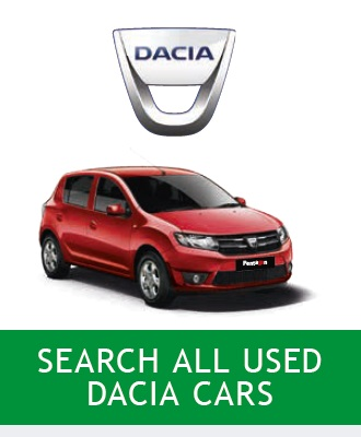 Search Daica Used Cars