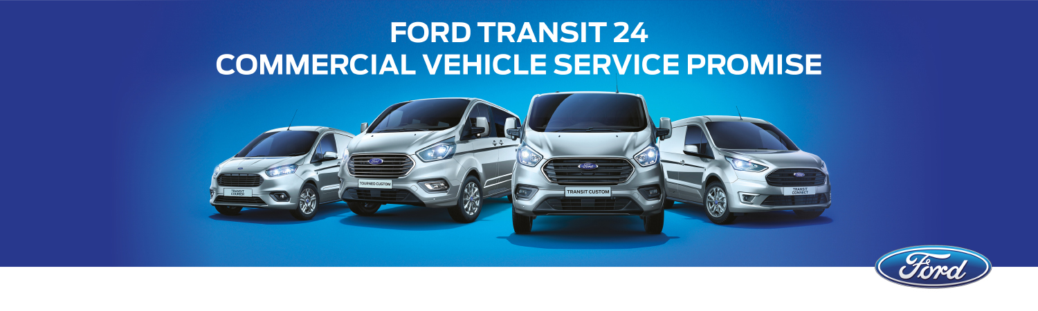 4f1bf04f00 SEARCH ALL OUR NEW FORD TRANSIT COURIER OFFERS