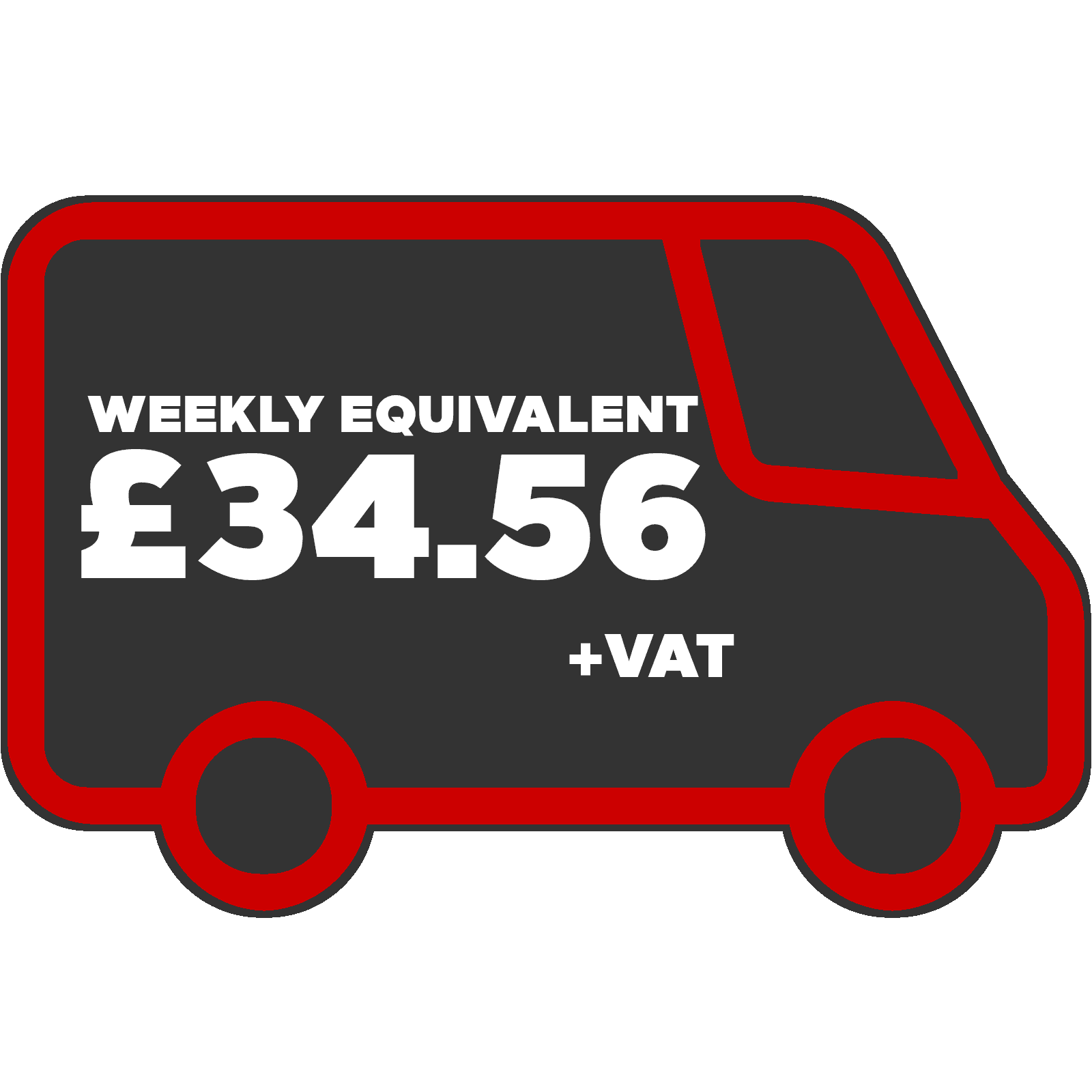 Vauxhall Combo Sportive Weekly Cost