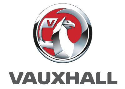 Vauxhall Electric Vehicles