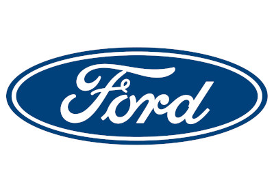 Ford Electric Vans