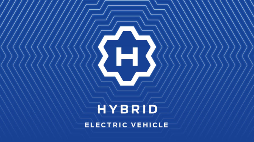 Ford Hybrid Electric Vehicles