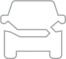 FordPass Pro vehicle Health