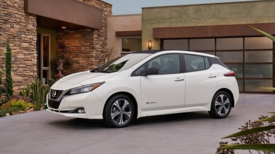 VIP Event Returns To Pentagon