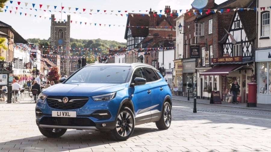 New Peugeot 208 PureTech Active Reduced At Pentagon