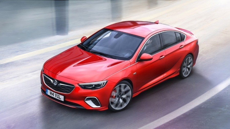 Vauxhall Announces All-New Viva
