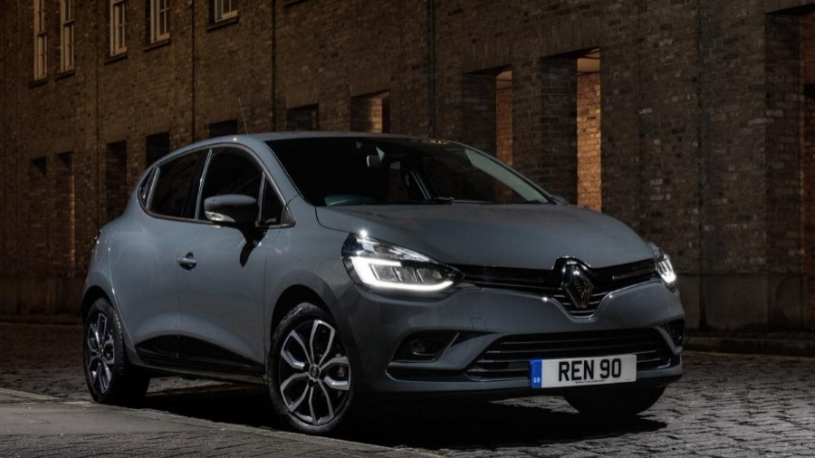 Pentagon Fuels Massive Mid-November Vauxhall Giveaway