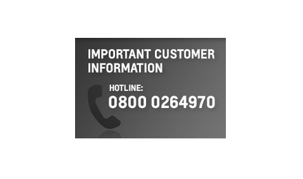 Vauxhall's Set To Unveil Adam Rocks at Geneva