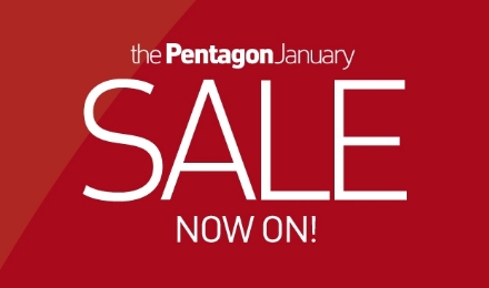 Citroen Reveals New DS Wild Rubis
