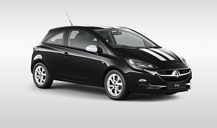 Pentagon Buys Co-op Peugeot In Keighley