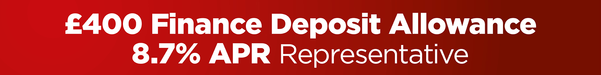A Great Deal For You! 0% APR Finance For Up To 5 Years On This 3008