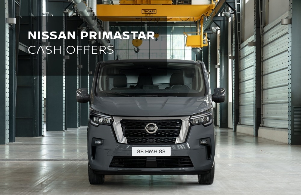 Save With Up To 5 Years 0% APR Finance On Used Cars At Pentagon